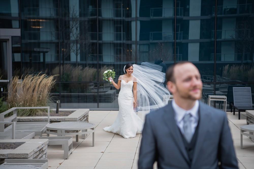 okbritknee photography in Chicago, Illinois | Wedding photographer | wedding photography