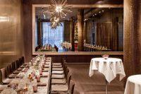 Sepia Chicago | Wedding Rehearsal Venue | Wedding Venue