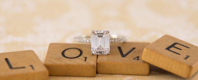 razny jewelers guest post