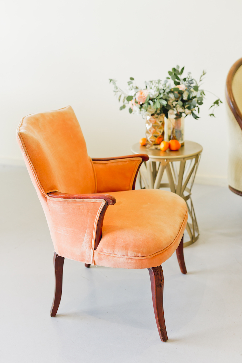 Lounge Furniture for Wedding Receptions: How Much Does It ...