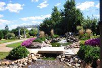 Chicago Gaelic Park in Oak Forest, Illinois | Wedding Venue