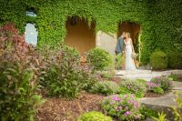 Makray Memorial Golf Club in Barrington, Illinois | Wedding Venue