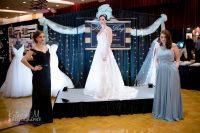 northern il bridal expo 2019 alexis kay designs