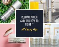 lapiel laser center cold and skin guest post