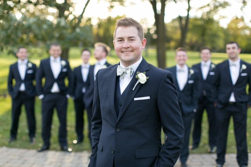 lauren colin groomsmen