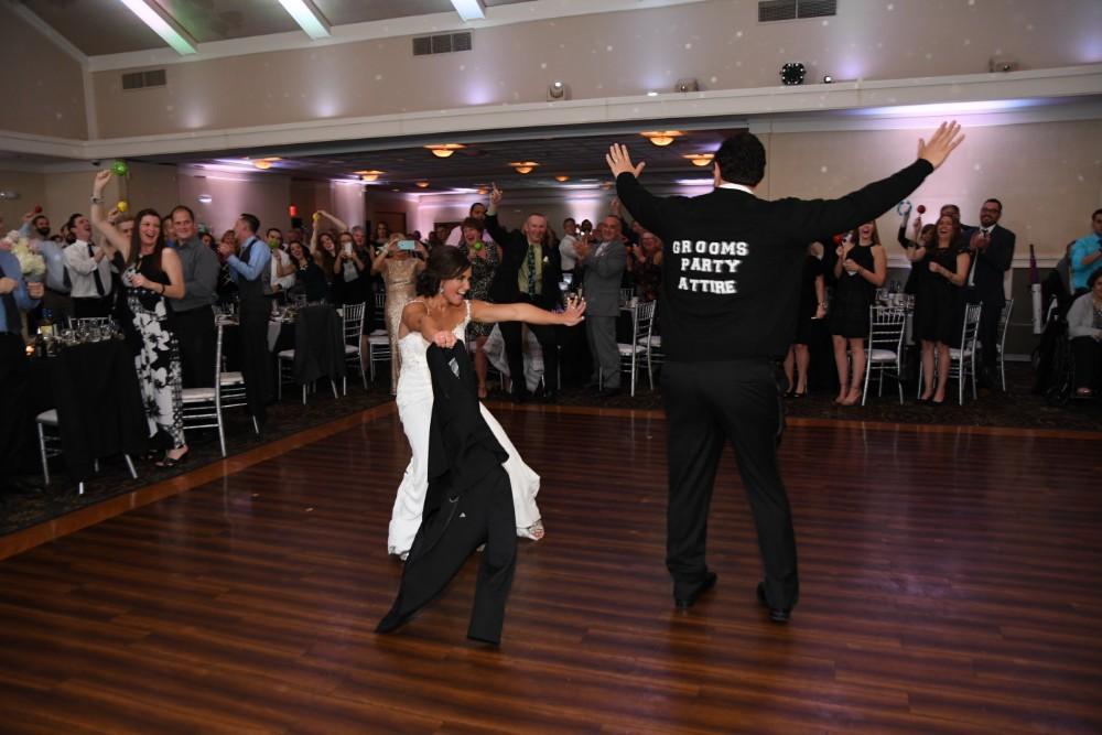 amanda bradley grooms party cardigan