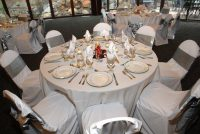 Fox Run Golf Links in Elk Grove Village, Illinois | Wedding Venue