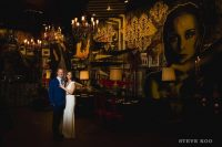 Fulton Market Kitchen in Chicago, Illinois | Wedding Venue