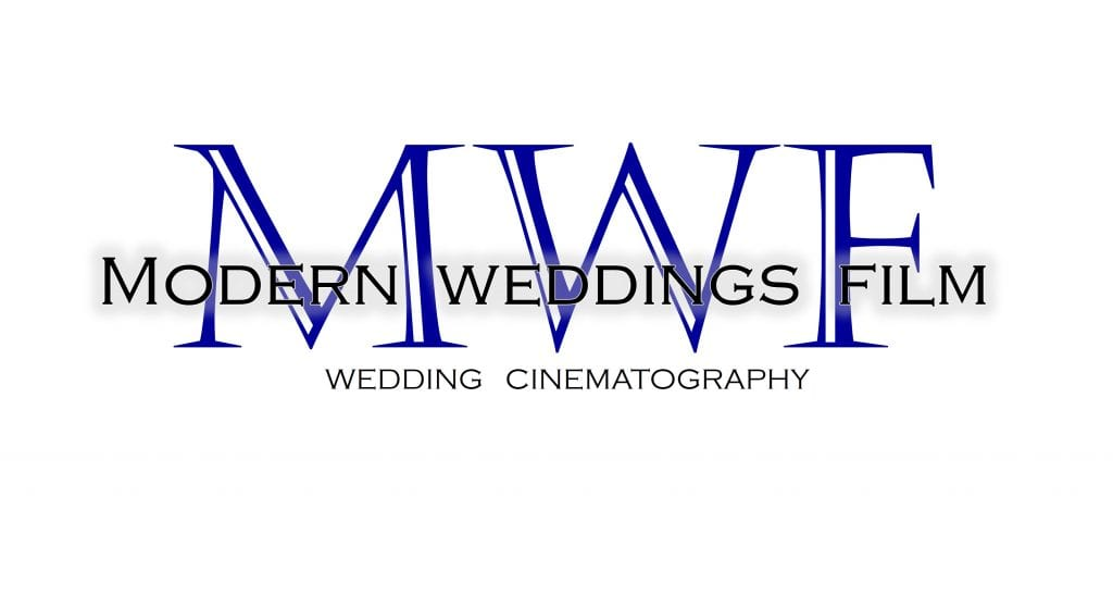 Welcome To The Modern Weddings Film