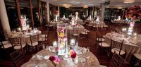 Ravinia Festival in Highland Park, Illinois | Wedding Venue