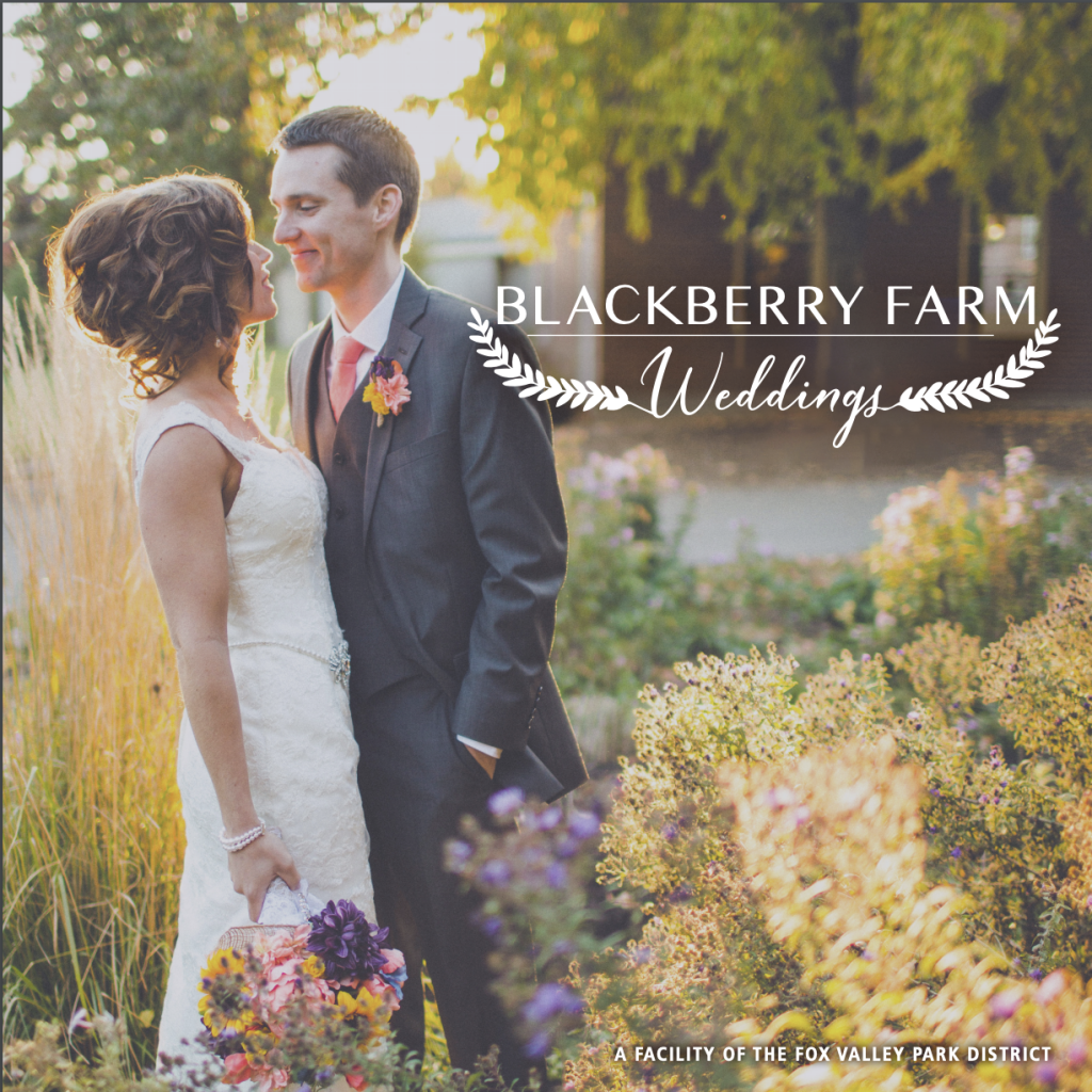 Welcome To The The Barn at Blackberry Farm