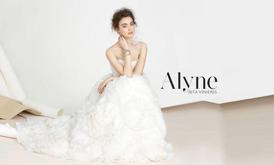 rivini & alyne trunk show march 2019