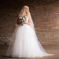 find the perfect wedding dress   wedding gown   wedding dress shopping