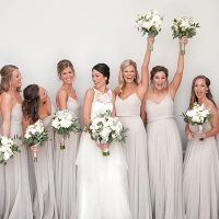Guide to Bridesmaids | Wedding Advice | Wedding Planning