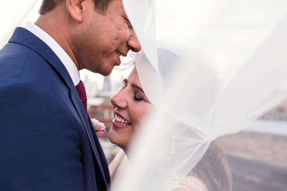 Emma Mullins Photography   Chicago Wedding Photographer   Wedding Photos