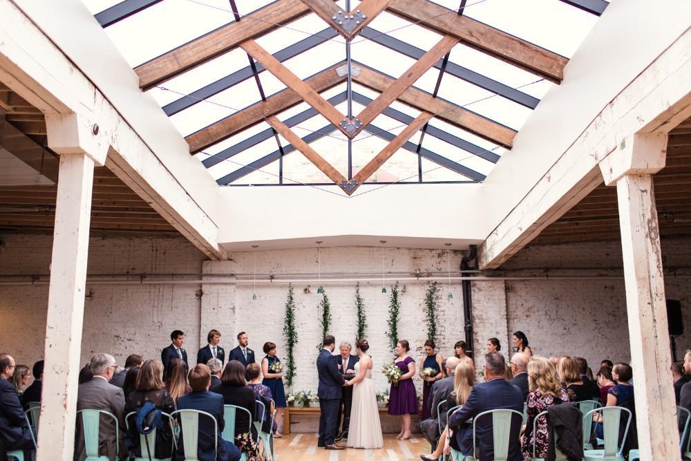 Emma Mullins Photography | Chicago Wedding Photographer | Wedding Photos