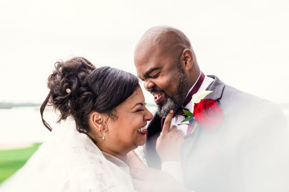 Emma Mullins Photography | Chicago, Illinois Wedding Photographer