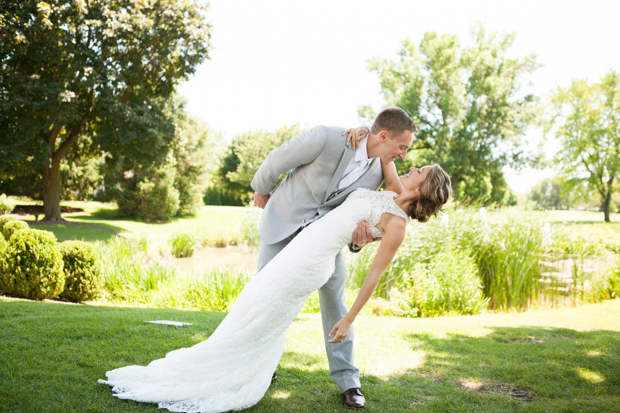 kathryn's bridal sale