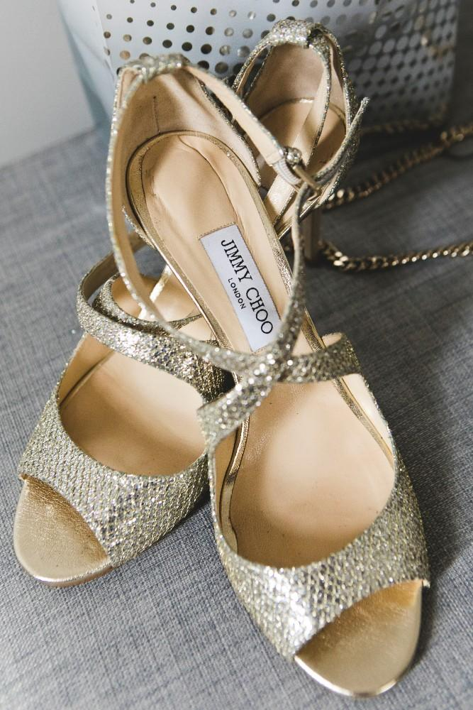 annie mike the langham chicago bridal shoes
