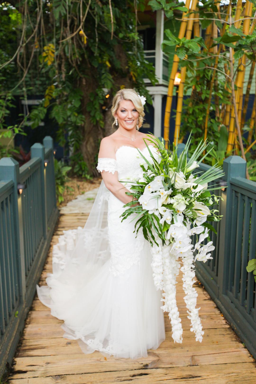 Brittney Noel Wedding The Celebration Society
