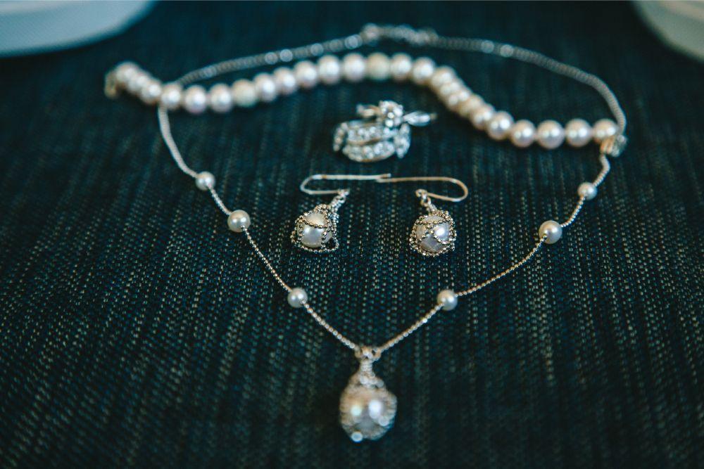 jessica john dinolfos banquets bridal details