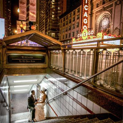 Sweet Home Chicago Story | Wedding Tips & Advice | wedding Venues | Historic Chicago Venues