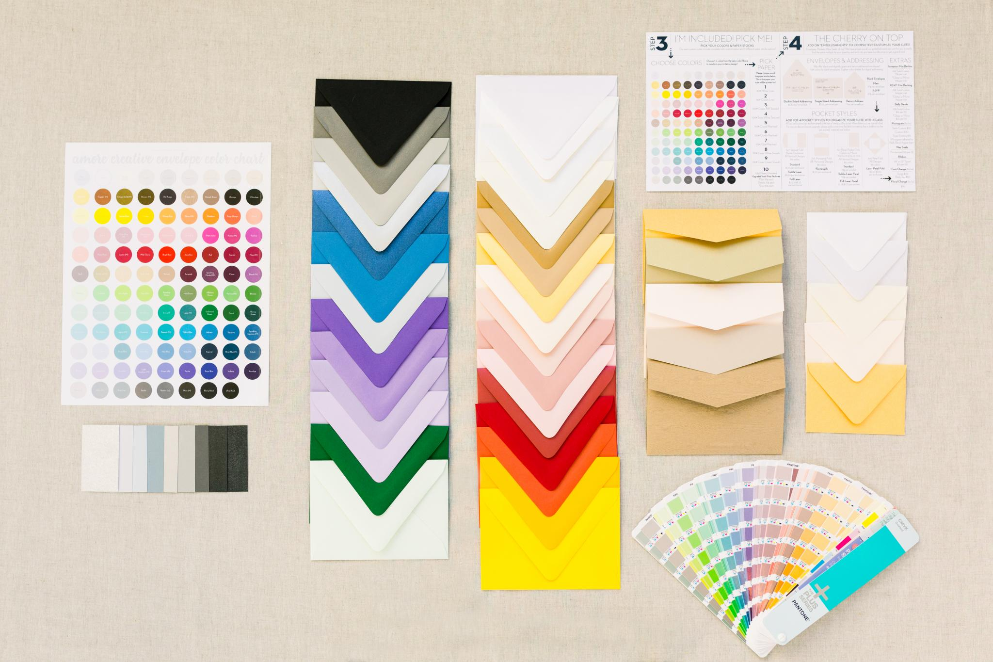 wedding color palette color scheme color inspiration board