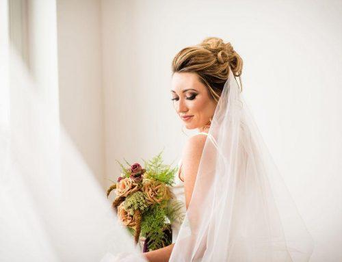Which Bride Are You? – with Sophia Bella Bridal