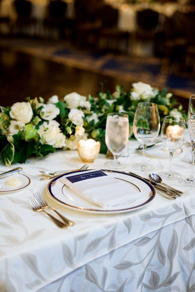 Ballroom Weddings Ideas Photos The Celebration Society