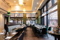 Taureaux Tavern in Chicago, IL | Wedding Venue | Event Venue
