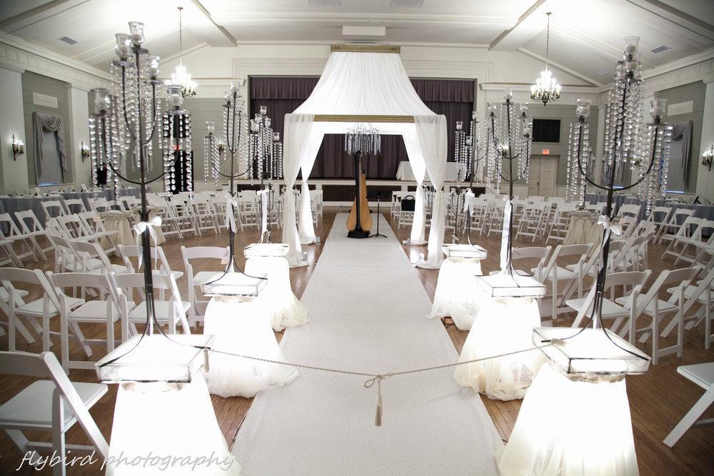 The Nineteenth Century   Wedding Venue in Oak Park, Illinois   Event Venue