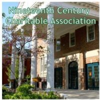 The Nineteenth Century | Wedding Venue in Oak Park, Illinois | Event Venue