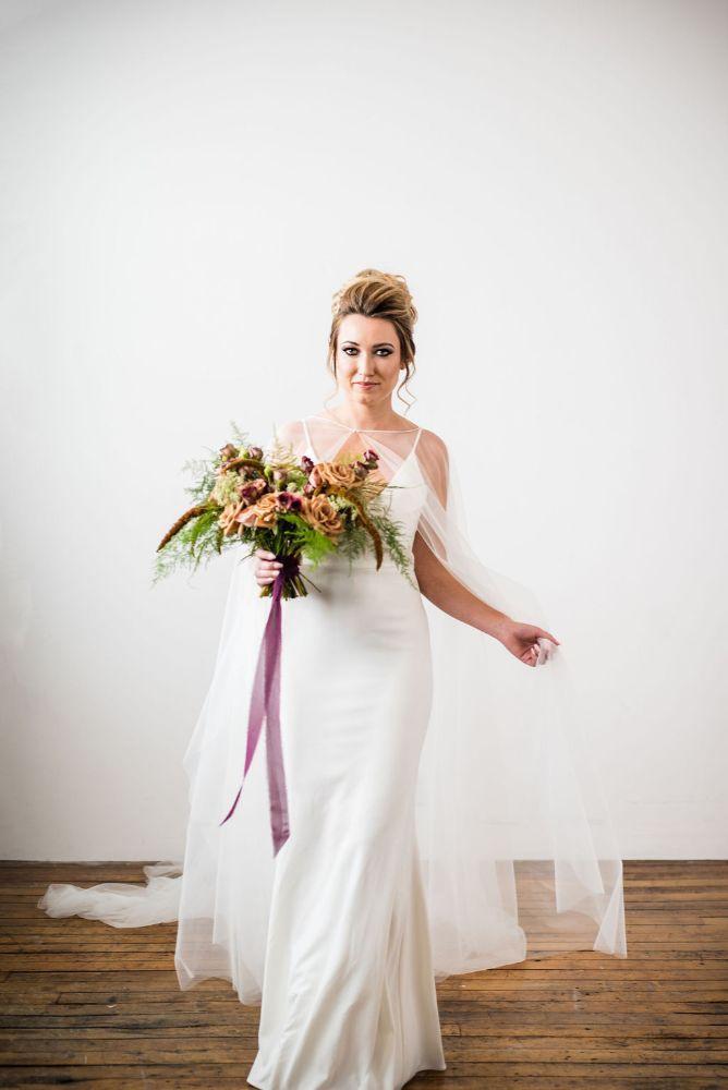Sophia Bella Bridal | Wedding Hair | Wedding Makeup | Hair and makeup inspiration