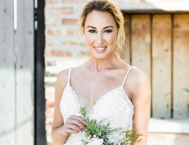 teacher appreciation event june 2019 diana's bridal