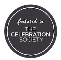 The Celebration Society - Wedding Venues & Vendors