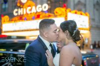 vanesa leonardo cotillion banquets chicagoland wedding