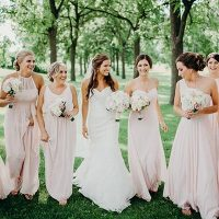 Avoid Becoming That Bride | Bridezilla | Wedding Party | Bridal Party | Ashley Galminas Photography