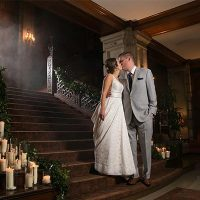 Expect the Unexpected   Wedding Planning   Rick Aguilar Studios