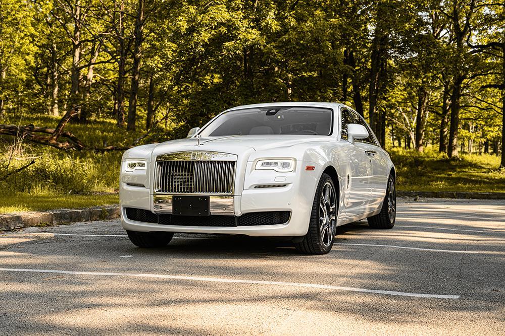 Prestige Exotics   Wedding Transportation   Burr Ridge, Illinois   Exotic Cars   Wedding Car