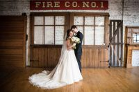 Rachael Schirano Photography in Chicago, Illinois | Engagement Photos | Wedding Photography | Wedding Photos | Wedding Photographer