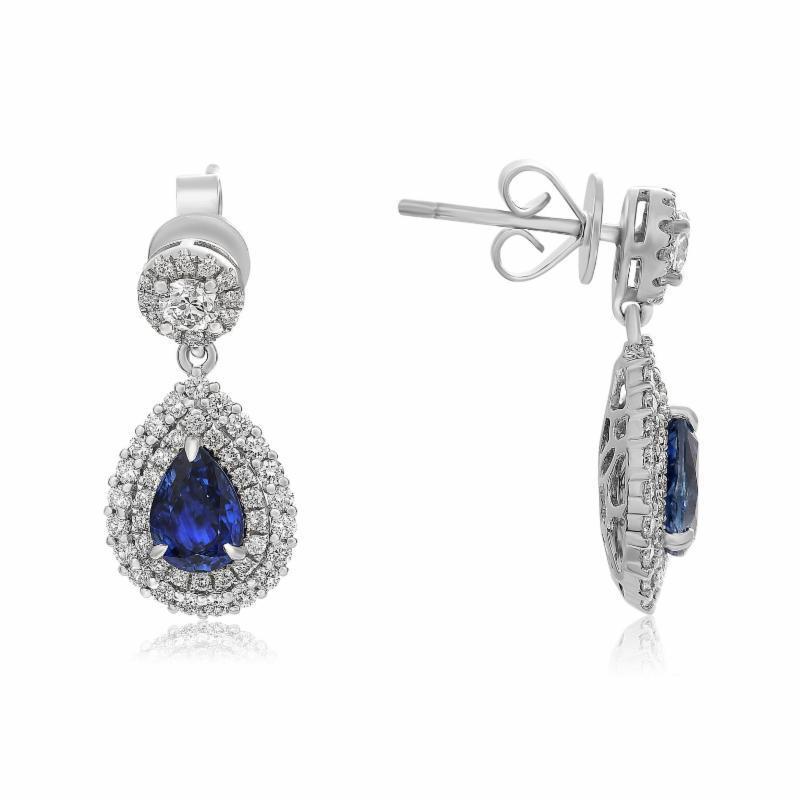 State Street Jewelers in Geneva, Illinois | wedding jewelry | Wedding rings | Wedding earrings | Chicago Jewelry Store