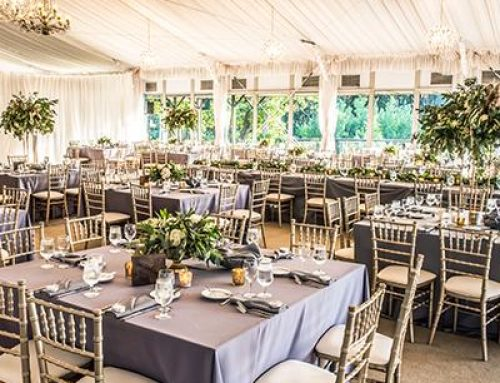Top Questions to Ask Your Venue