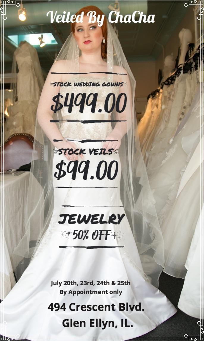 summer blowout sale   wedding gown   Wedding dress   chicago weddings   wedding gown style   wedding gown inspiration   wedding dress inspiration   wedding dress boutique
