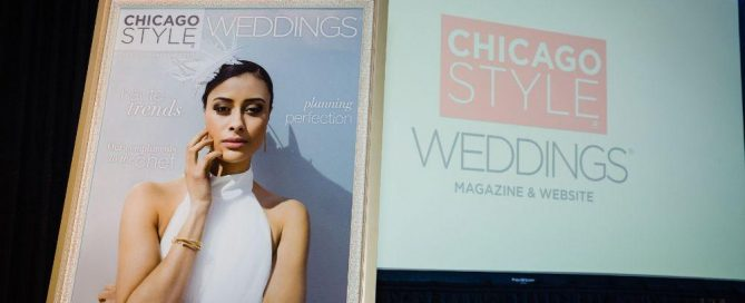 chicagostyle weddings launch party july 2019 city hall chicago