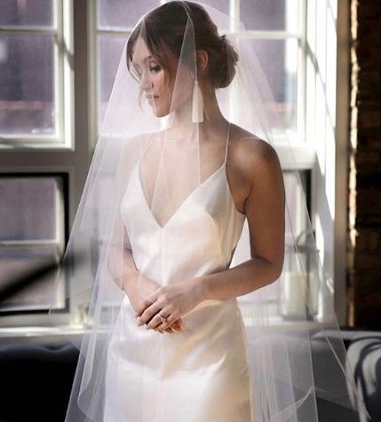 Chicago Bride   Trunk Show   Wedding Dress   Wedding Gown   Chicago Trunk Show   Bride to be   Wedding Shopping