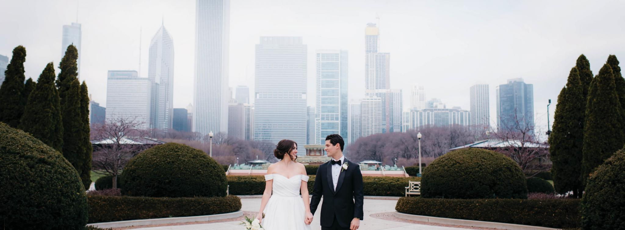 Find your wedding venue | celebration location | wedding reception venue