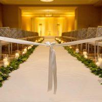 Ceremony Essentials | How to plan a wedding ceremony