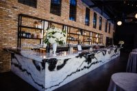 The City Hall in Chicago, Illinois | Wedding Venue | Event Venue