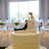 Day of Anxiety Relief   Wedding Anxiety   Cold Feet   Wedding Advice