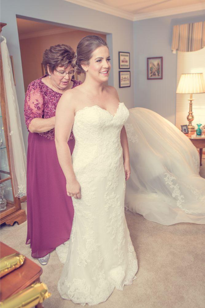 kathryn's bridal mchenry, il